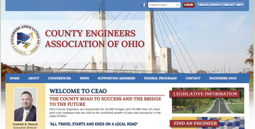 engineersofohio